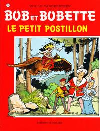 Cover Thumbnail for Bob et Bobette (Standaard Uitgeverij, 1967 series) #224