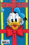 Cover for Donald Duck & Co (Hjemmet / Egmont, 1948 series) #23/2019