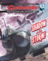 Cover for Commando (D.C. Thomson, 1961 series) #5229