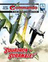Cover for Commando (D.C. Thomson, 1961 series) #5230