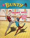 Cover for Bunty Picture Story Library for Girls (D.C. Thomson, 1963 series) #61