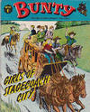 Cover for Bunty Picture Story Library for Girls (D.C. Thomson, 1963 series) #56