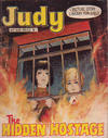 Cover for Judy Picture Story Library for Girls (D.C. Thomson, 1963 series) #66