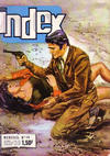 Cover for Index (Impéria, 1972 series) #14