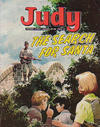 Cover for Judy Picture Story Library for Girls (D.C. Thomson, 1963 series) #46