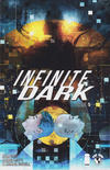 Cover for Infinite Dark (Image, 2018 series) #5