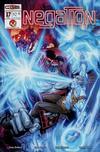 Cover for Negation (CrossGen, 2002 series) #17