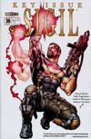 Cover for Sigil (CrossGen, 2000 series) #36