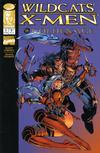 Cover Thumbnail for WildC.A.T.S / X-Men: The Golden Age (1997 series) #1 [Jim Lee Cover]
