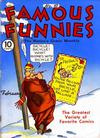 Cover for Famous Funnies (Eastern Color, 1934 series) #67