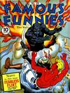 Cover for Famous Funnies (Eastern Color, 1934 series) #89