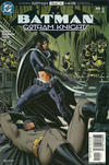 Cover for Batman: Gotham Knights (DC, 2000 series) #40
