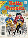 Cover for Betty and Veronica Comics Digest Magazine (Archie, 1983 series) #87 [Direct Edition]