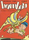 Cover for Bambou (Impéria, 1958 series) #63