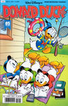 Cover for Donald Duck & Co (Hjemmet / Egmont, 1948 series) #24/2019
