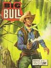 Cover for Big Bull (Impéria, 1972 series) #11