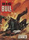 Cover for Big Bull (Impéria, 1972 series) #32