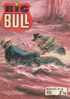 Cover for Big Bull (Impéria, 1972 series) #68