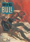 Cover for Big Bull (Impéria, 1972 series) #71