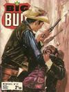 Cover for Big Bull (Impéria, 1972 series) #77