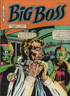 Cover for Big Boss (Arédit-Artima, 1970 series) #59