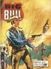 Cover for Big Bull (Impéria, 1972 series) #12