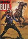 Cover for Big Bull (Impéria, 1972 series) #1