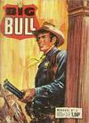 Cover for Big Bull (Impéria, 1972 series) #5
