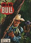 Cover for Big Bull (Impéria, 1972 series) #35