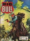 Cover for Big Bull (Impéria, 1972 series) #36