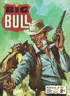 Cover for Big Bull (Impéria, 1972 series) #42