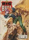 Cover for Big Bull (Impéria, 1972 series) #48