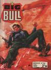 Cover for Big Bull (Impéria, 1972 series) #55