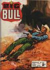 Cover for Big Bull (Impéria, 1972 series) #45