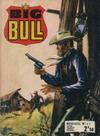 Cover for Big Bull (Impéria, 1972 series) #62