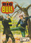 Cover for Big Bull (Impéria, 1972 series) #67