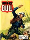 Cover for Big Bull (Impéria, 1972 series) #66