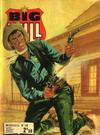 Cover for Big Bull (Impéria, 1972 series) #70