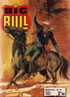 Cover for Big Bull (Impéria, 1972 series) #72