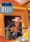 Cover for Big Bull (Impéria, 1972 series) #73