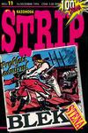 Cover for Strip razonoda (BPA, 1994 series) #11