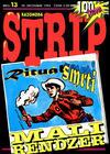 Cover for Strip razonoda (BPA, 1994 series) #13