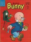 Cover for Bugs Bunny (Sage - Sagédition, 1962 series) #109