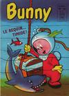 Cover for Bugs Bunny (Sage - Sagédition, 1962 series) #105