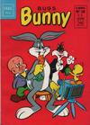 Cover for Bugs Bunny (Sage - Sagédition, 1962 series) #106