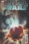 Cover for Star Wars (Marvel, 2015 series) #67