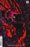 Cover Thumbnail for Batman (2016 series) #72 [Michael Golden]
