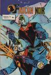 Cover for Faucon Noir (Arédit-Artima, 1977 series) #20