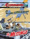 Cover for Commando (D.C. Thomson, 1961 series) #5235