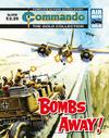Cover for Commando (D.C. Thomson, 1961 series) #5236